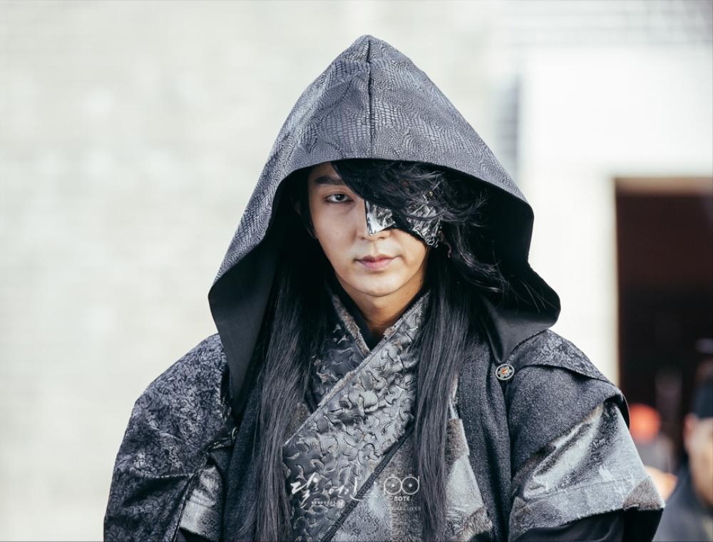 Lee.Jun-ki.full.72712