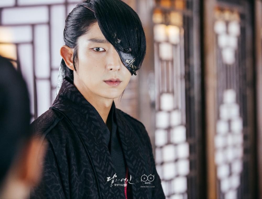 Lee.Jun-ki.full.76764