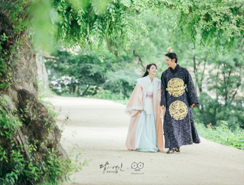 Moon.Lovers_.Scarlet.Heart.Ryeo.full.131072