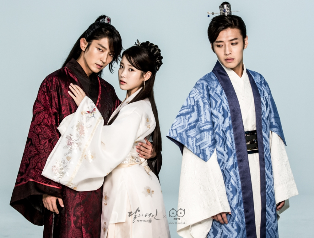Moon.Lovers_.Scarlet.Heart.Ryeo.full.72616