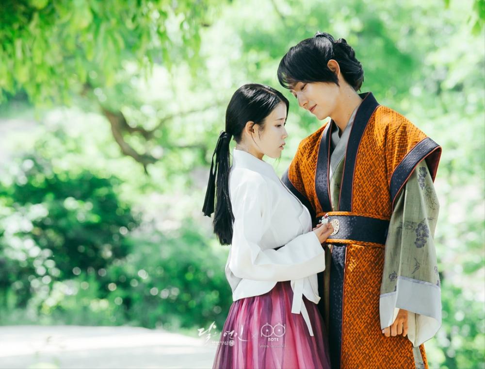 Moon.Lovers_.Scarlet.Heart.Ryeo.full.81143