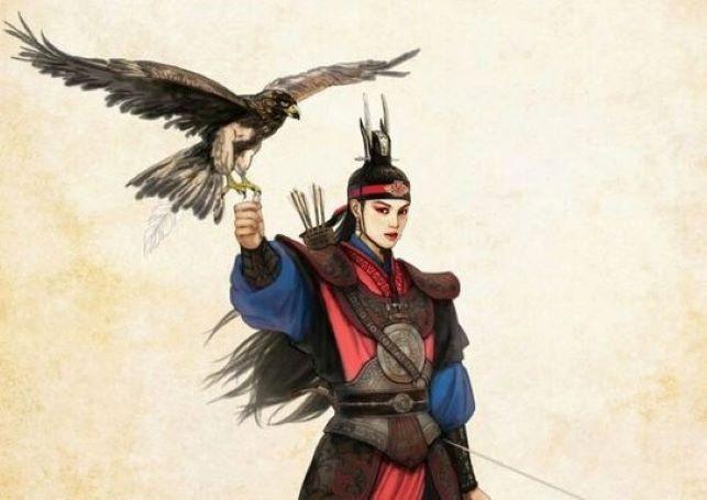 La storia dei Hwarang