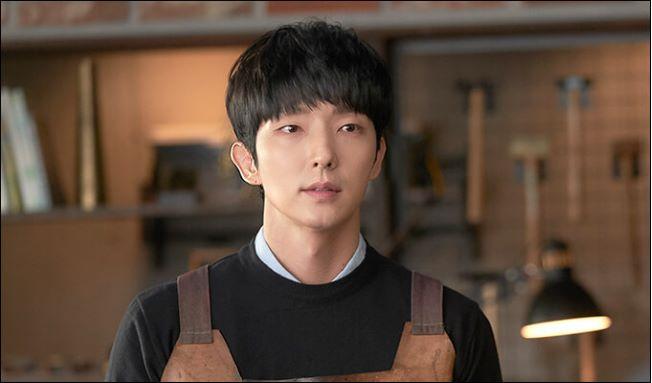 do hyung so